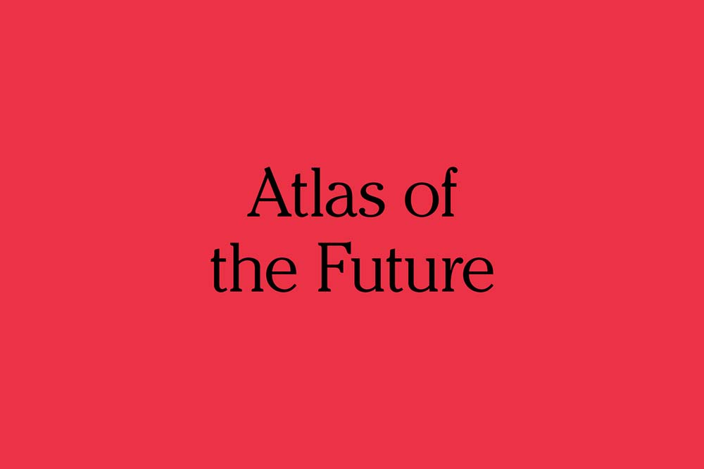 Atlas-of-the-Future-1.jpg