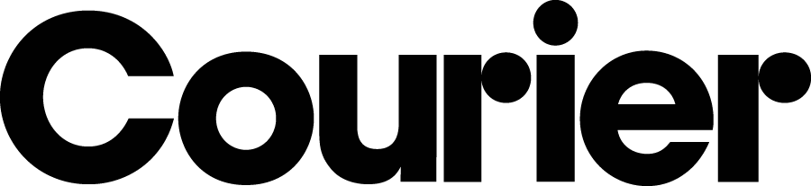 courier-logo (1).png
