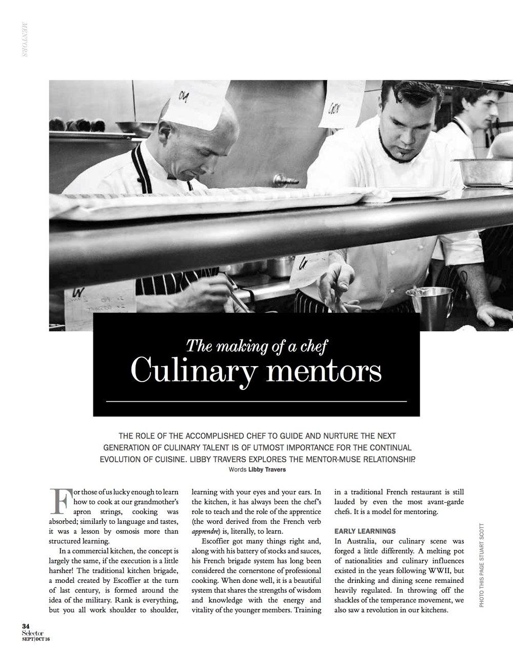 CulinaryMentors1.jpg