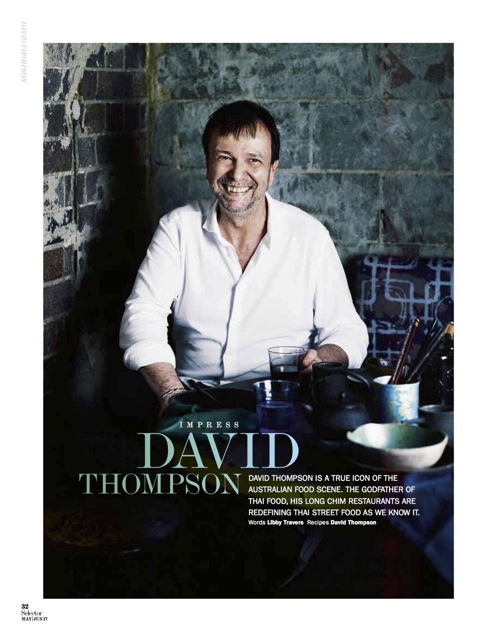 David Thompson1.jpg