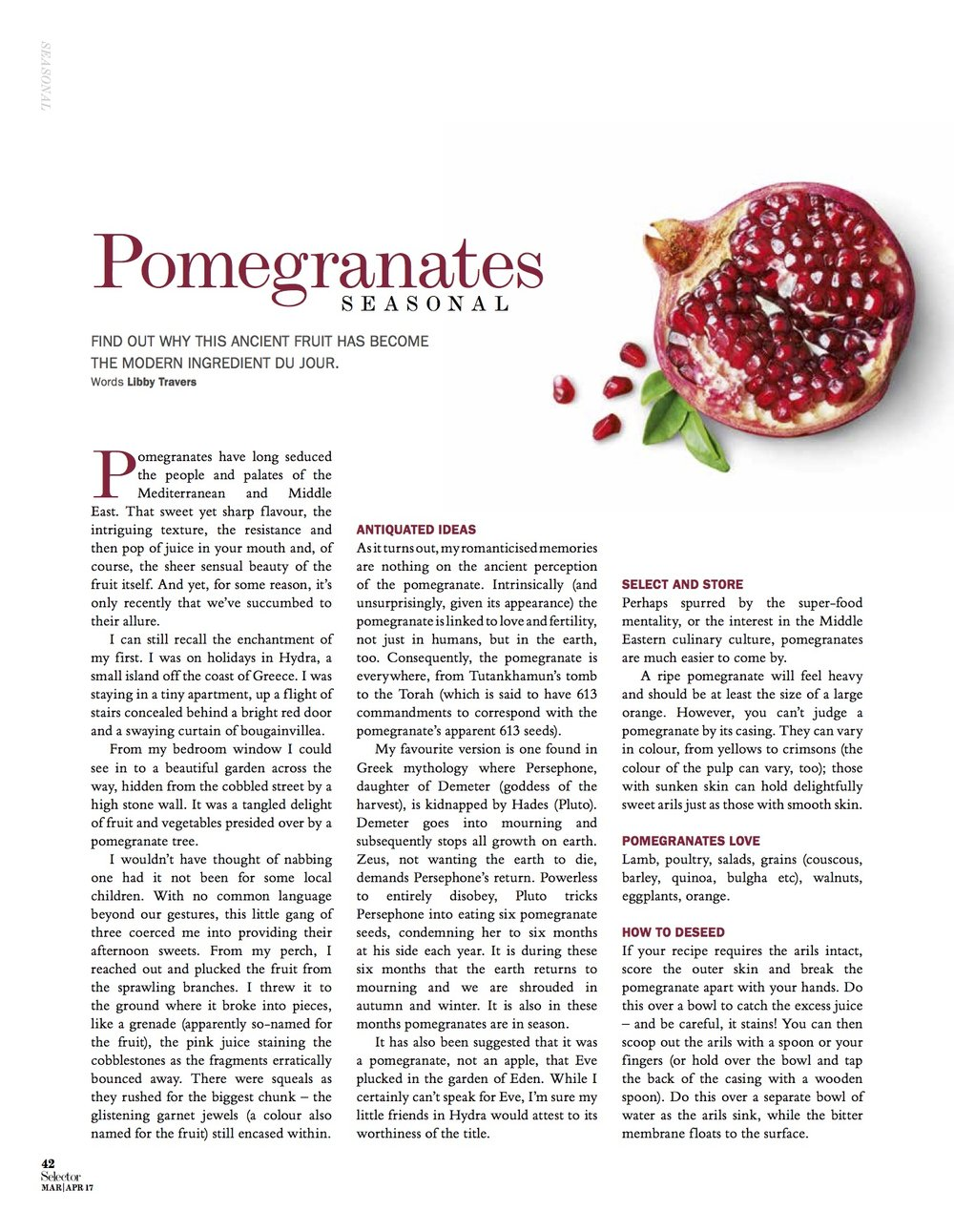 SeasonalPomegranates.jpg