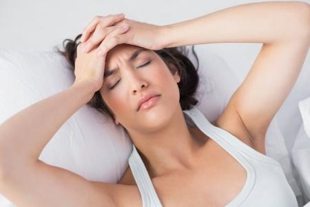 woman with headache.jpg