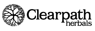 clearpath.png
