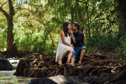 couple near river.jpeg