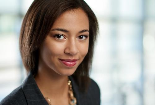 African American woman.jpg