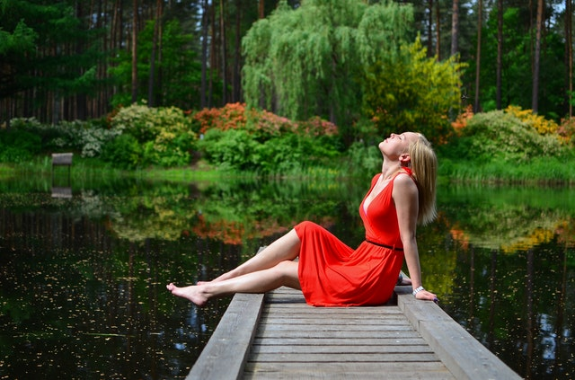 woman in red on dock.jpg