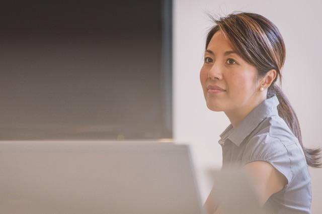 Woman at computer.jpg