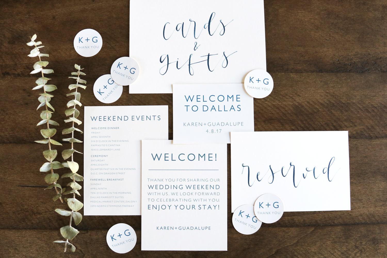 custom wedding favor stickers   favor tag   favor decal   thank you ...