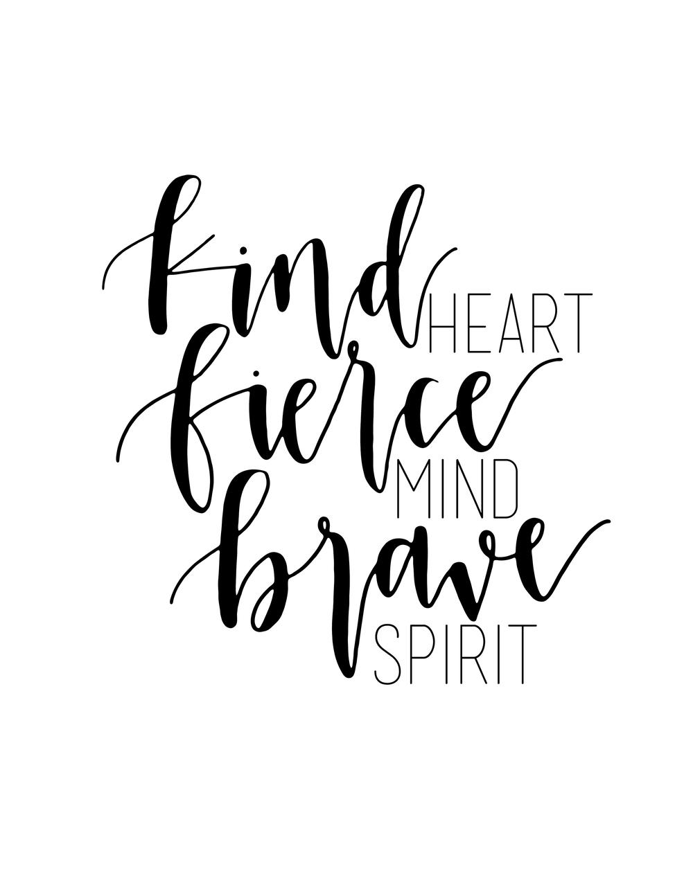 kind_fierce_brave.png