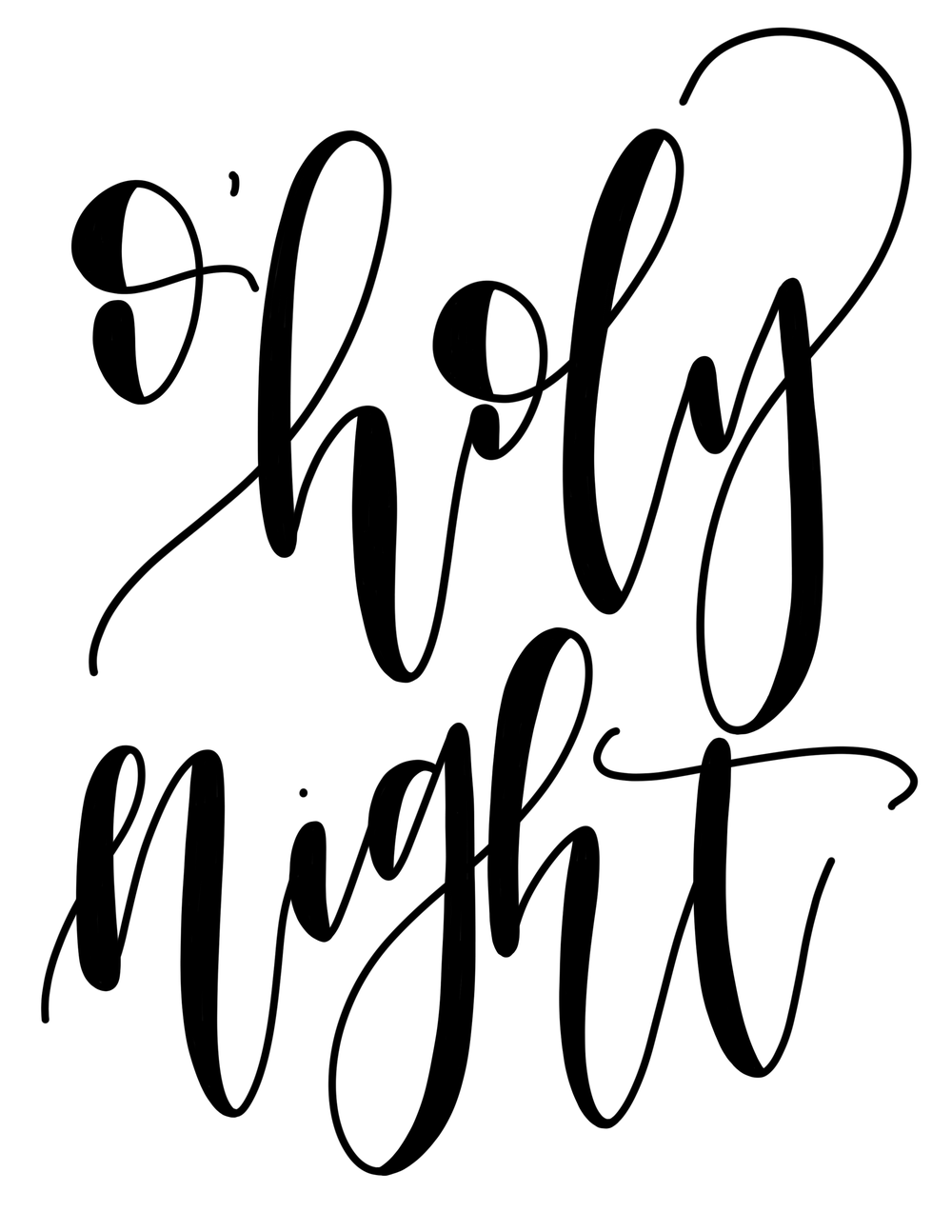 oholynight.png