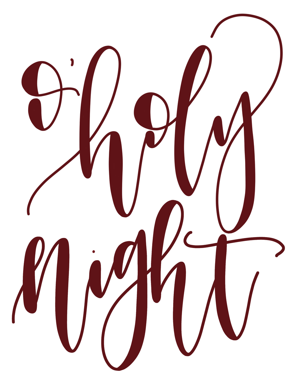 oholynight_maroon.png