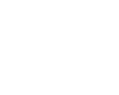 Johnny G's Subshack