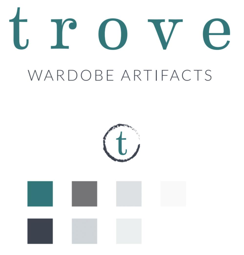 trove_branding.jpg