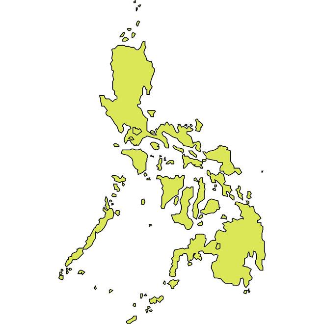 phillipines-vector-map_2508.jpg