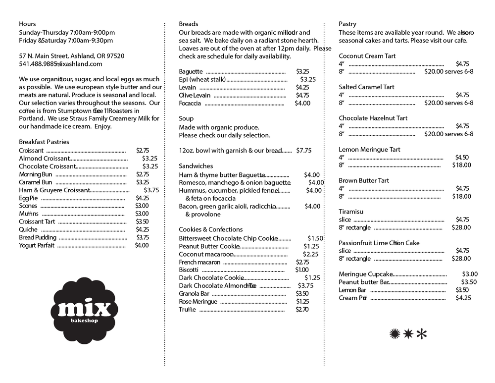 mix-menu-050514.png
