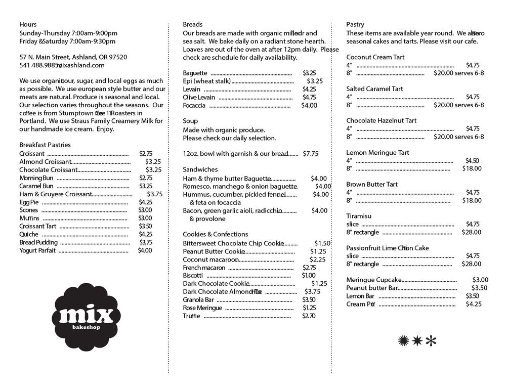 mix-menu-050514.png