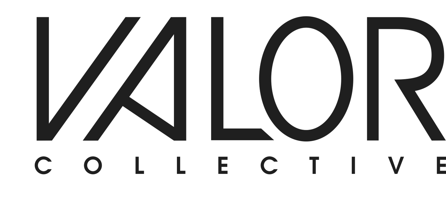 VALOR COLLECTIVE