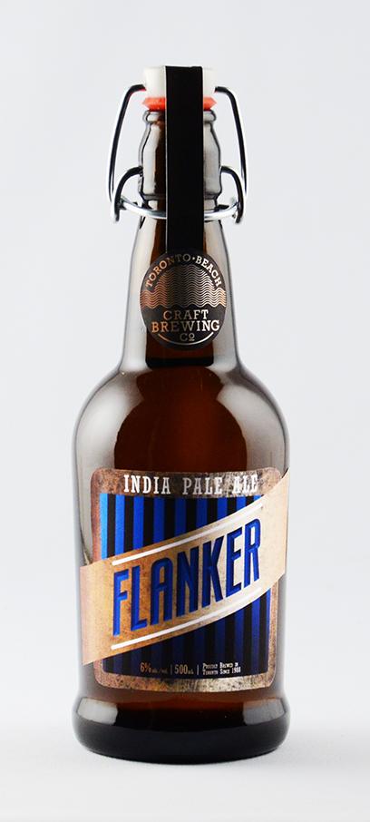 FLANKER_bottle.jpg