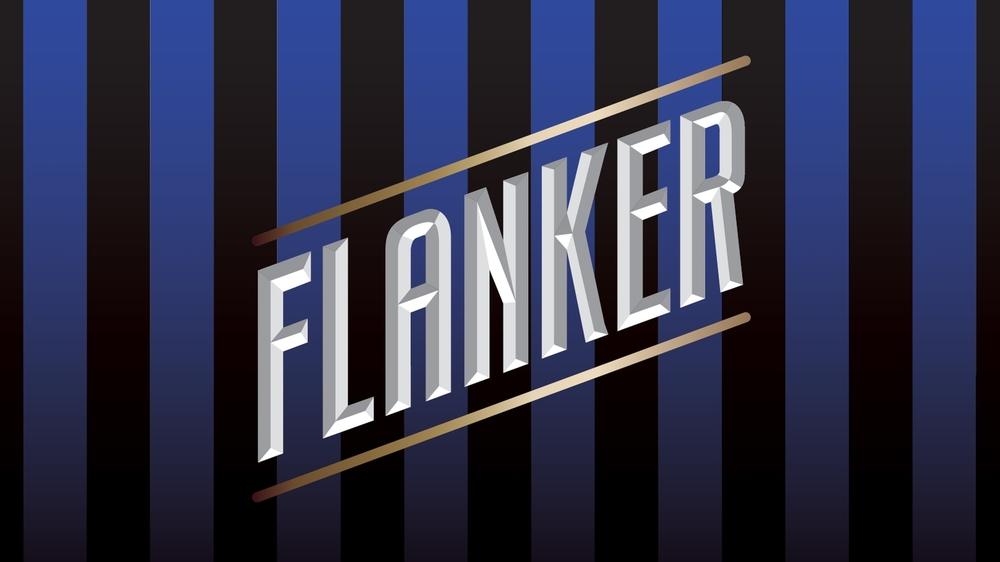 FLANKER-03.jpg