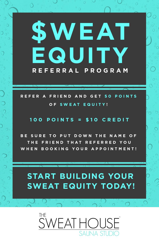 SweatEquityEmail.jpg