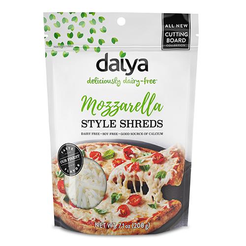 Daiya-Shreds-Cutting-Board-Mozzarella-Style_US_500x500.jpg