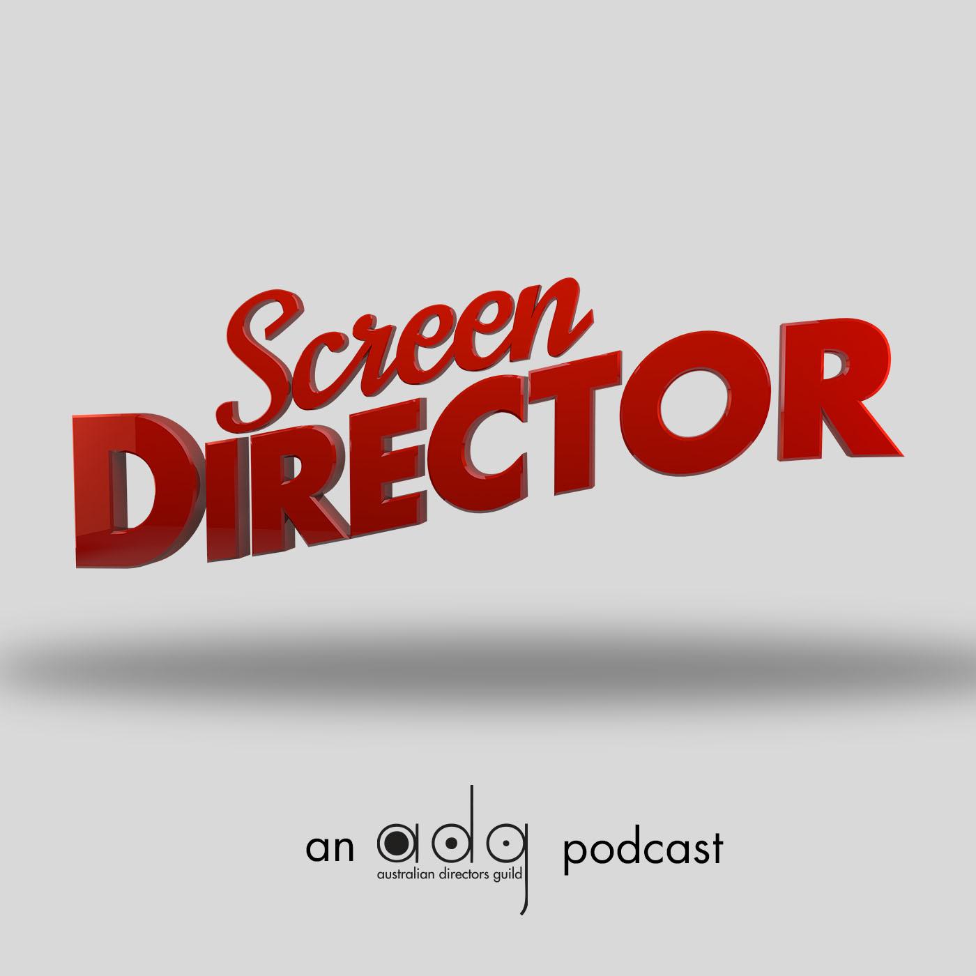 Screen Director