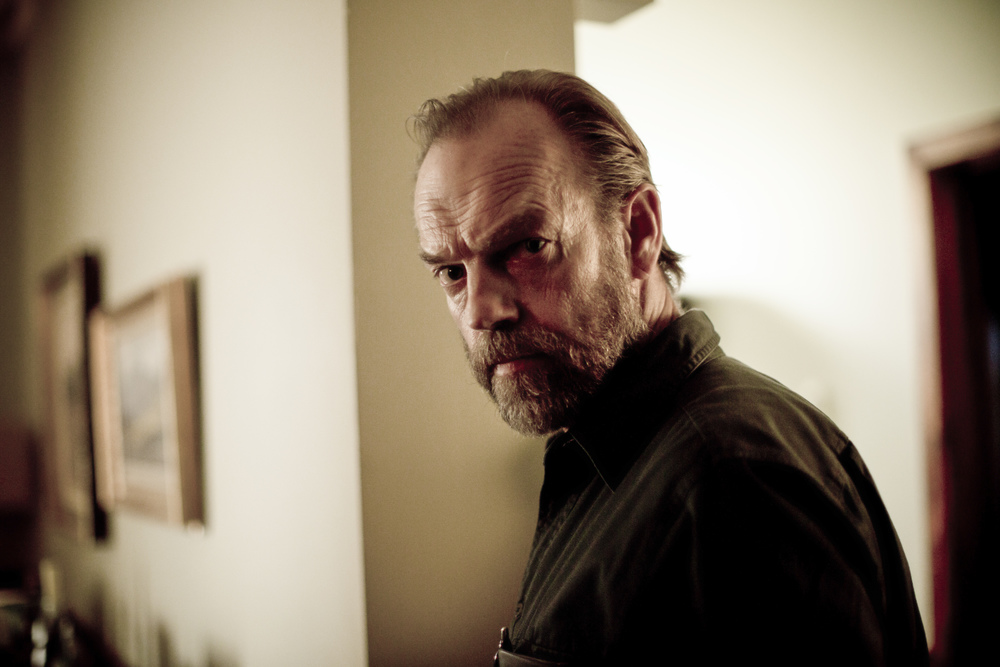 SL25_Rae (Hugo Weaving)_Furrowed Brow.jpg