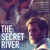 To help support Screen Director, please purchase The Secret River on iTunes  here