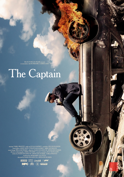 the-captain21.jpg