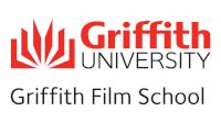 GFS-logo-white.png
