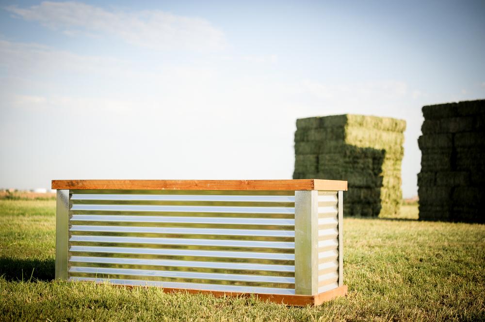 Artisan Farm -8.jpg