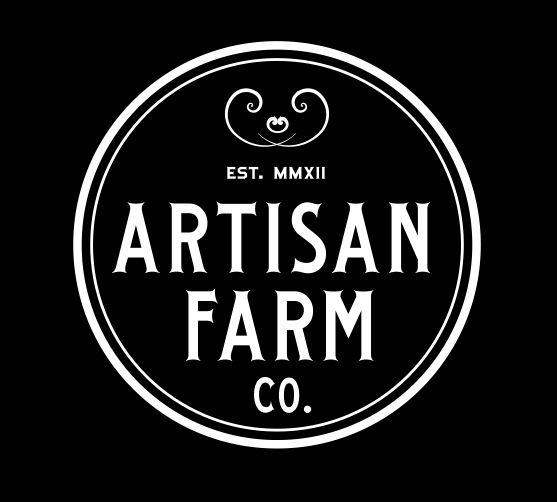 Artisan Farm Company Logo 2.jpg