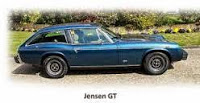 Jensen-Healey%2BGT%2Bimages%5B6%5D.jpg