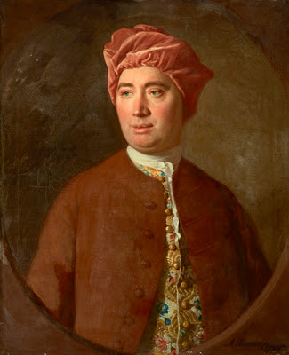 Painting_of_David_Hume.jpg