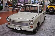220px-Trabant_601_Mulhouse_FRA_001%5B1%5D.jpg