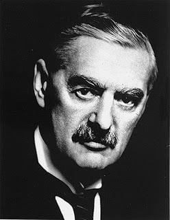 Arthur-Neville-Chamberlain.jpg