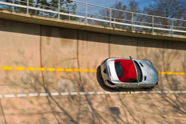Mercedes%2Btest%2Btrack%2B(3).jpg
