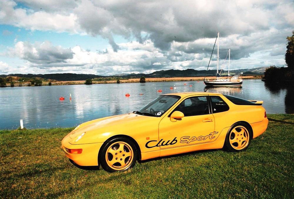 03 Porsche 968 Club Sport 1993 - Copy.jpeg