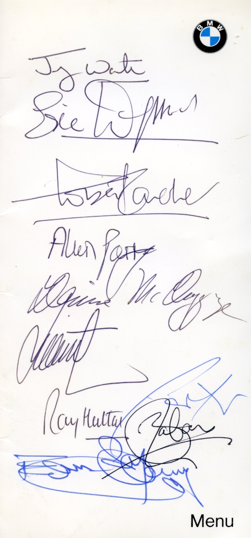 signed_menu.jpg