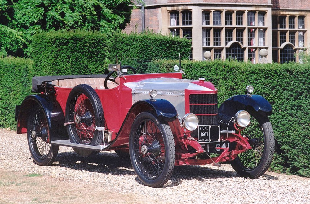 051 1911 C-type Prince Henry - .jpg