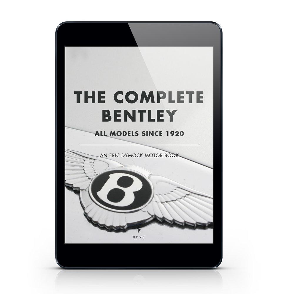 complete_bentley_ipad.jpg