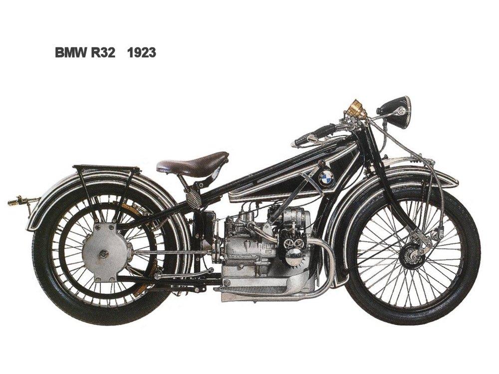 001 BMW-R32-motorcyle.jpg
