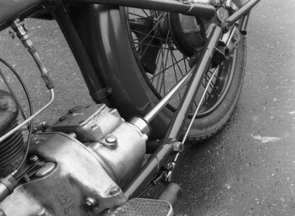 003 079 1923 motorcycle420 (2).jpg