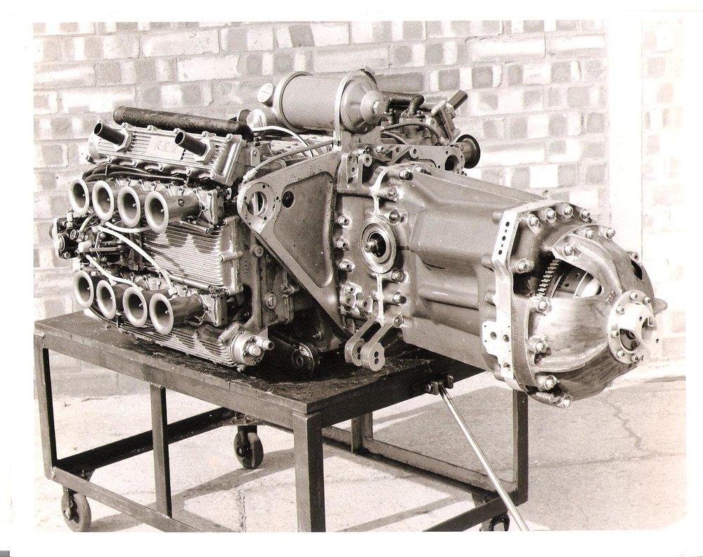 004 BRM H16 engine.jpeg