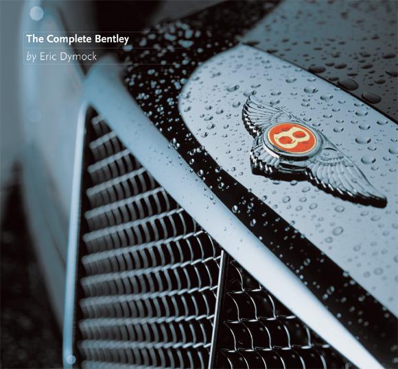 006 cover-standard.jpg