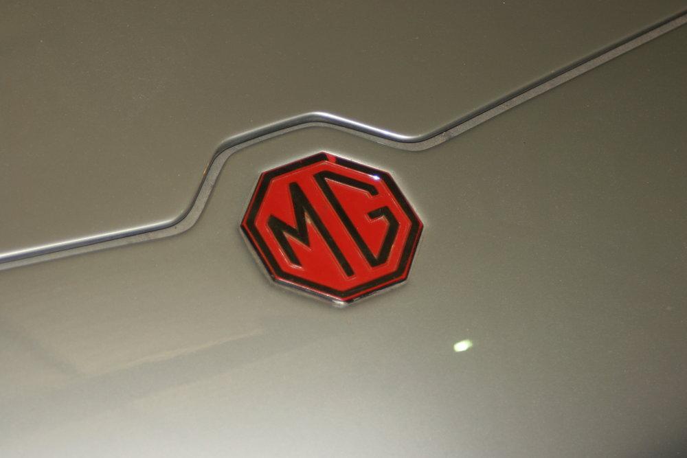 01 MG logo.jpg