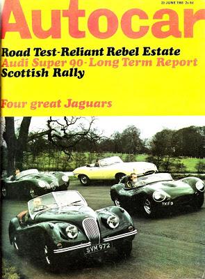 06.1 Aurocar Jaguar cover.jpg