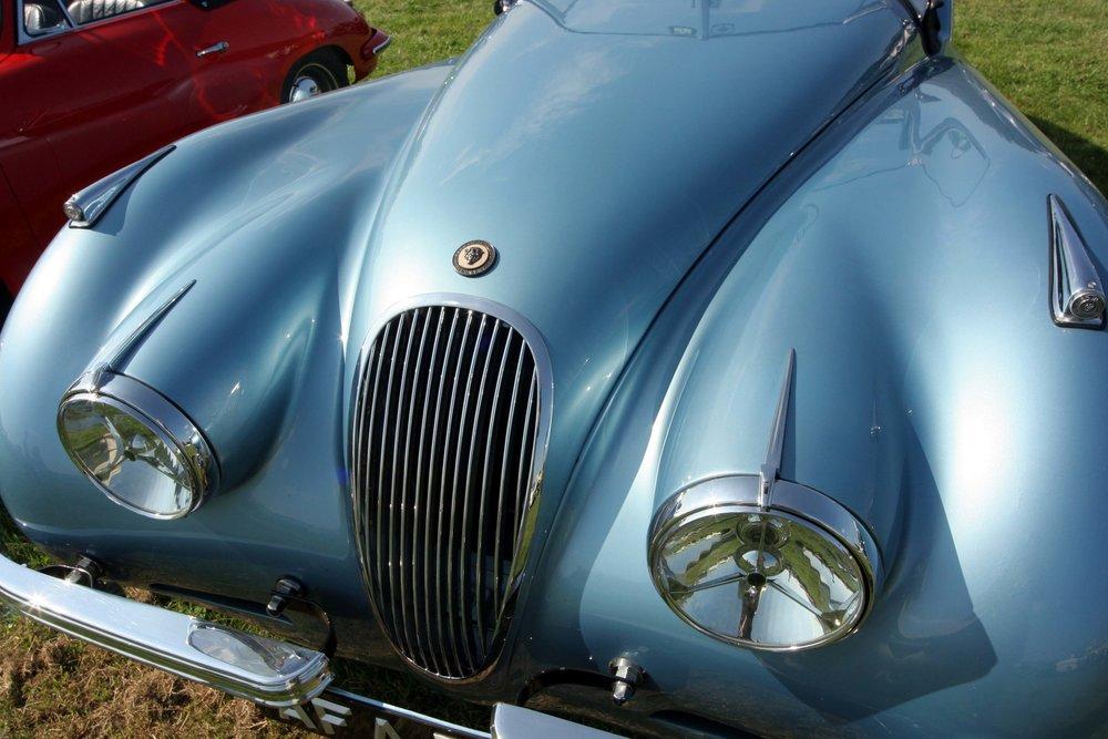 003 1948 XK120 (1).jpg