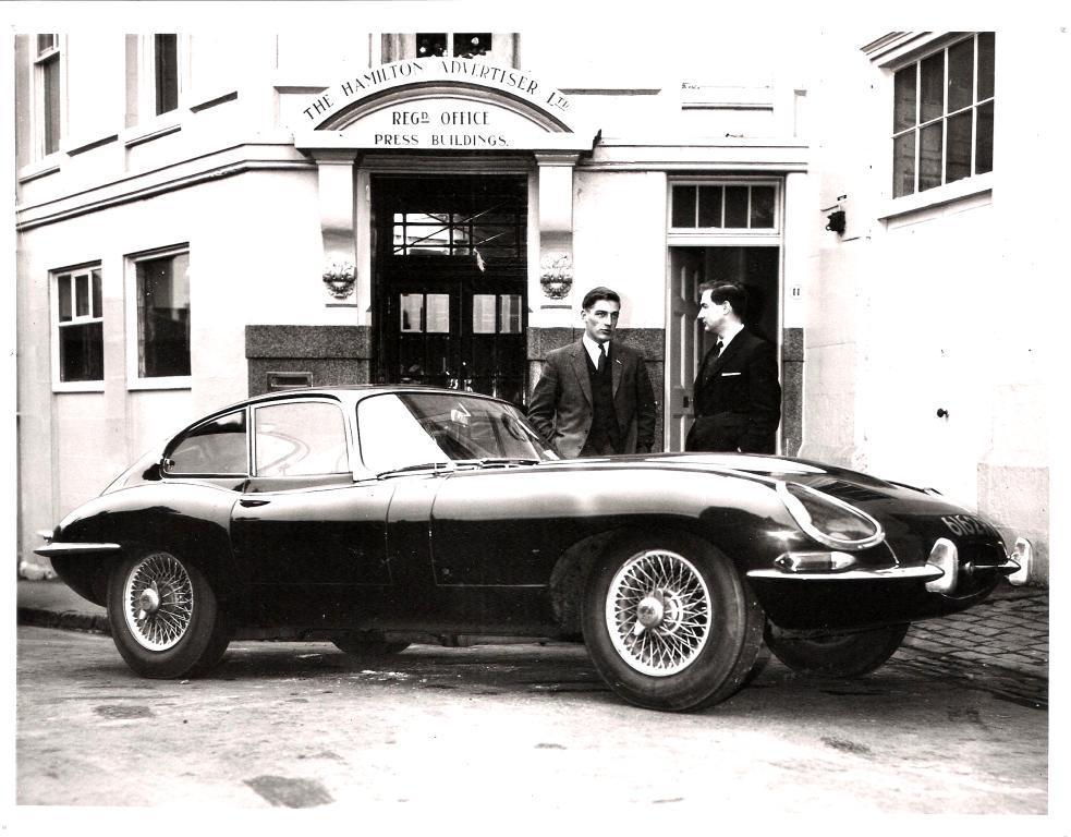 xxx 076) 1962 Hamilton.jpeg
