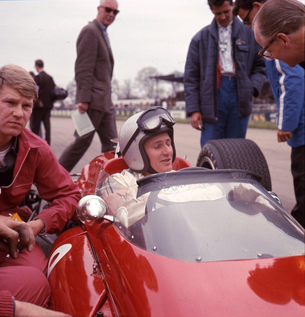 Bruce McLaren Silverstone.jpg